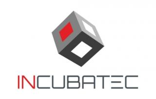 Incubatec